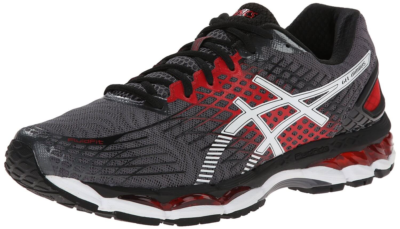 ASICS Men's GEL Nimbus 17 Running Shoe - Shoeszoom