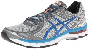 ASICS Men's GT 2000-2 Running Shoe