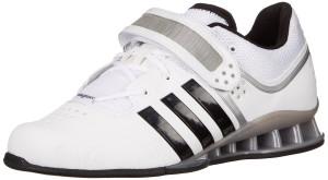 Adidas Performance Adipower Weightlifting Trainer