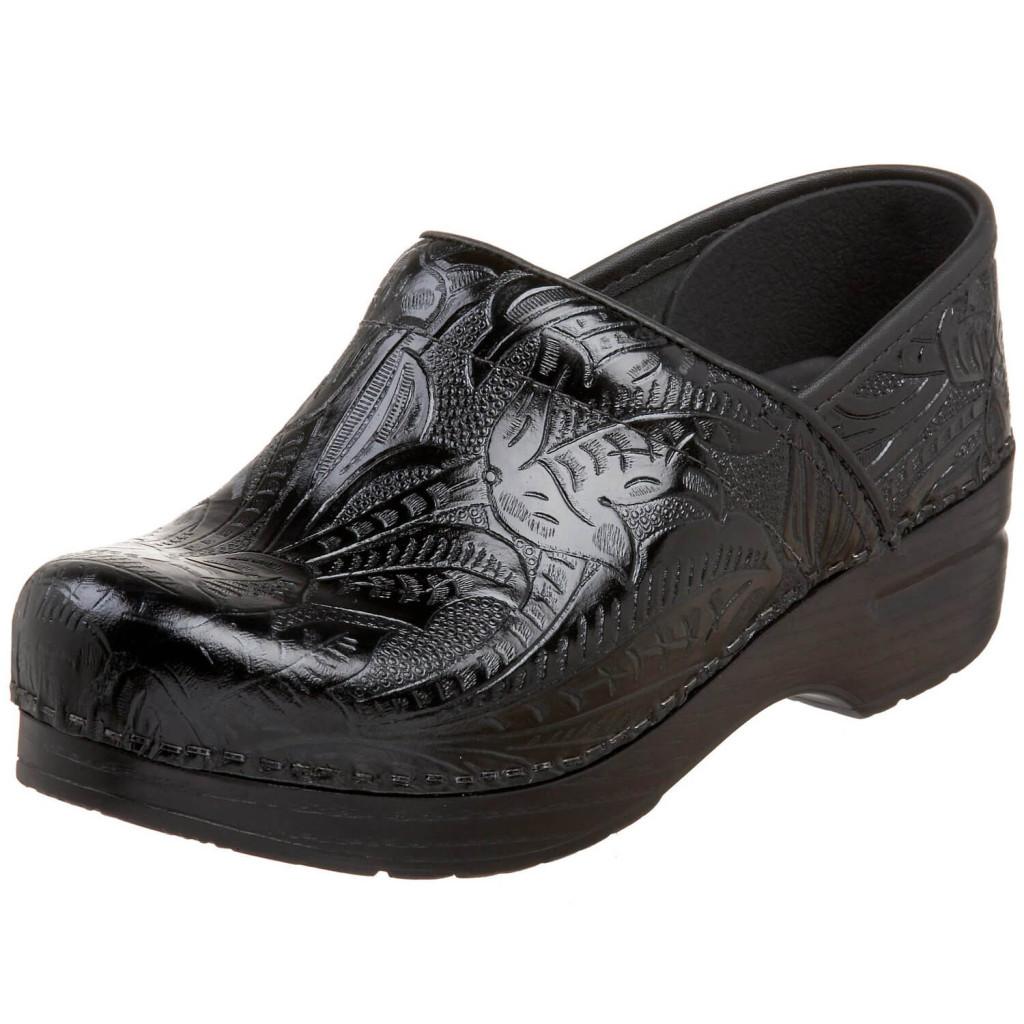 Women S Healthcare Shoes