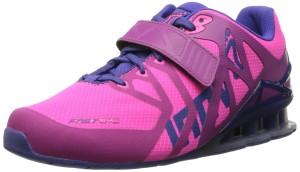 Inov-8 Women's Fastlift 335 Weight-Lifting Shoe