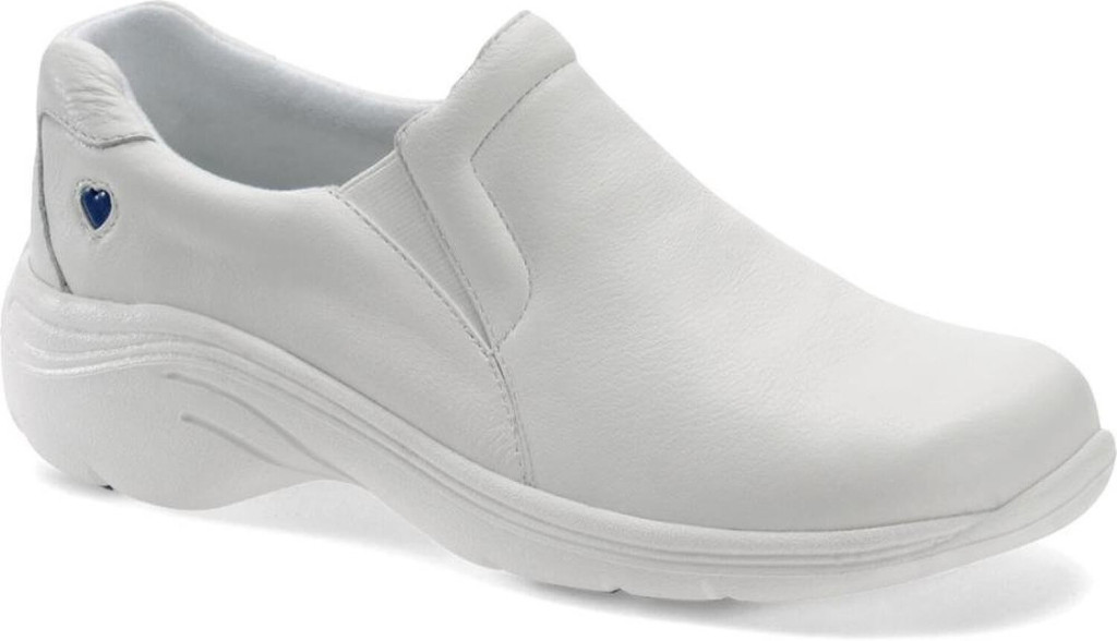 Best Shoes For Scrubs Men