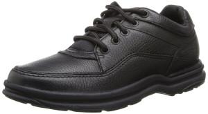 Rockport Men's World Tour Classic Walking Shoe