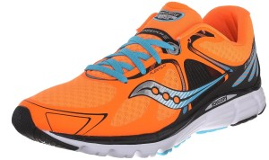 Saucony Men's Kinvara 6 Running Shoe