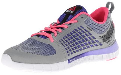 Reebok ZQuick 2.0 Running Shoe for Women