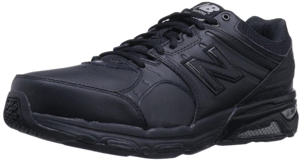 New Balance Men's MX857 Cross Training Shoe