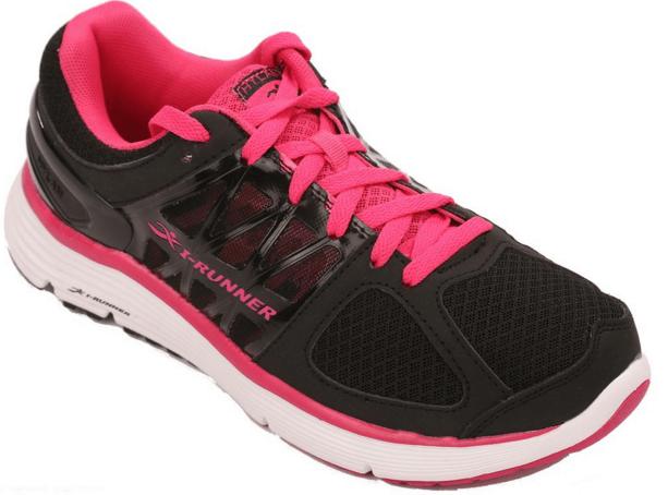 Therapeutic Athletic Extra Depth Shoe