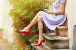 most-comfortable-dress-shoes-for-women